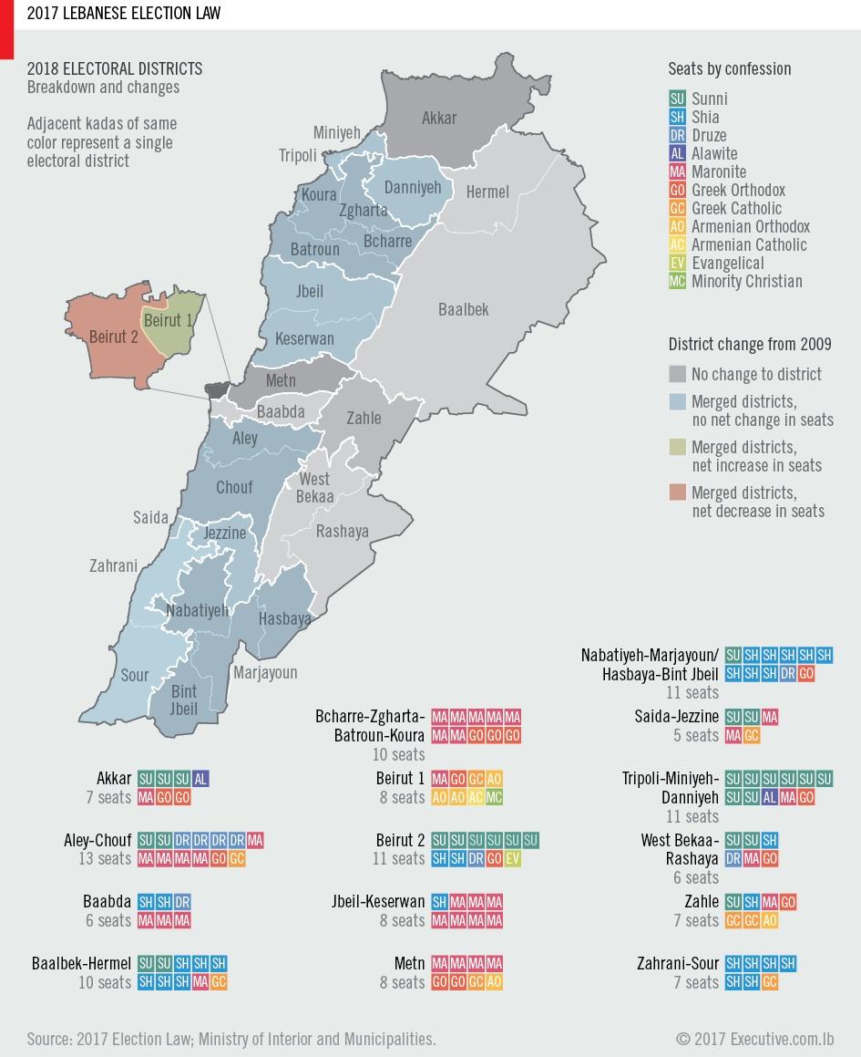 saida jezzineElections-FINAL-20170629-WEB-02